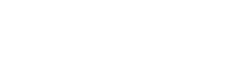Coursey Family Dental logo